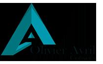Olivier Avril Conseil